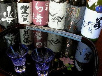 sake-linup02.jpg