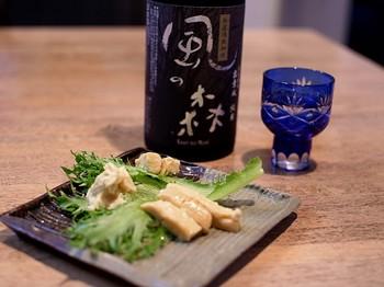 スモーク豆腐チーズ.JPG