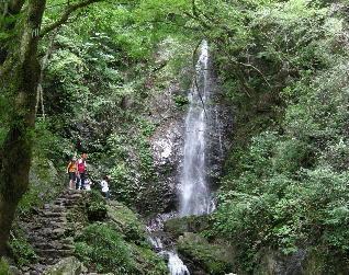 仏沢の滝.jpg