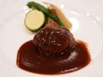 149回肉料理.JPG